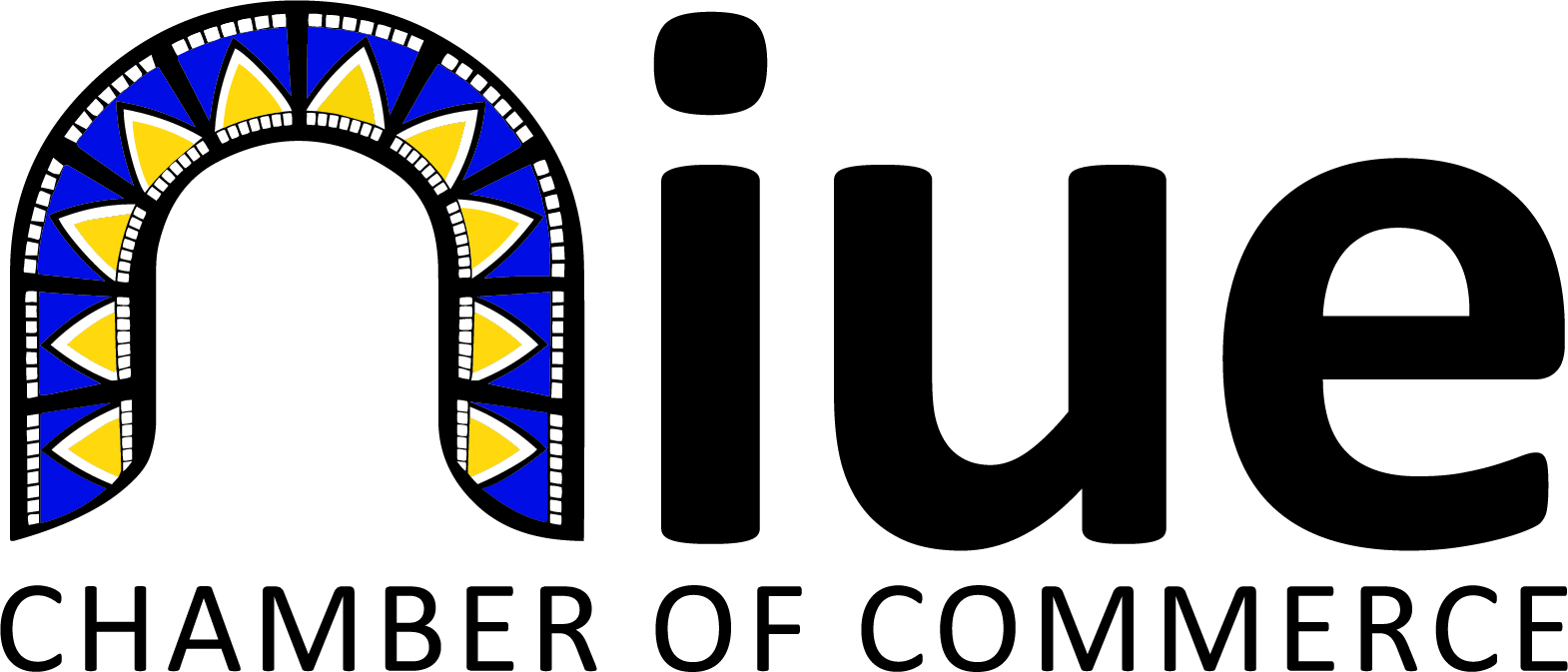 Niue Chamber of Commerce